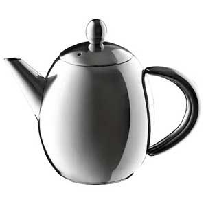 กาชงชา สเตนเลส ขนาด 1000 ลิตร