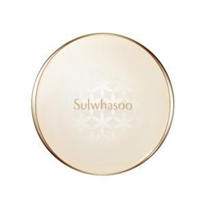 SULWHASOO Perfecting Cushion EX SPF 50+/PA+++ คุชชั่นรองพื้น