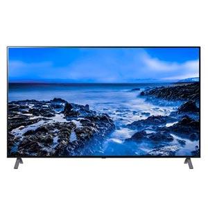 แอลอีดี ทีวี LG NanoCell 8K ขนาด 75นิ้ว รุ่น 75NANO95