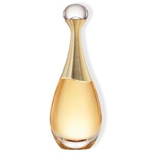 DIOR น้ำหอมผู้หญิง J'adore Eau de Parfum