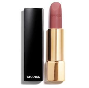 ชาเนล Rouge Allure Velvet Luminous Matte Lip Colour by CHANEL (ลิปสติกเนื้อแมตต์)
