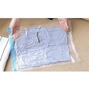 ถุงสุญญากาศ เซตถุงสุญญากาศ ถุงสุญญากาศแบบใช้มือม้วน