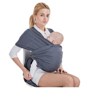 ผ้าอุ้มทารก เป้ผ้าอุ้มเด็ก