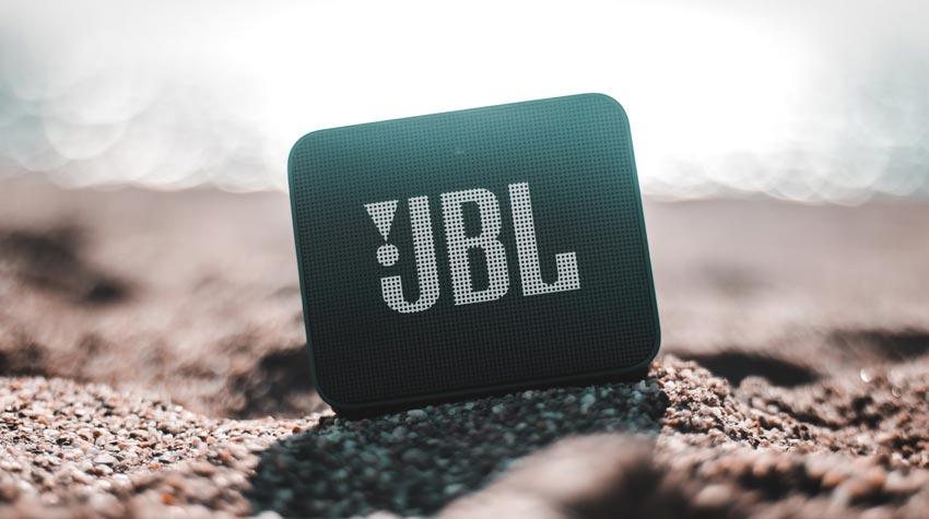 รีวิว ลำโพง JBL รุ่นไหนดีที่สุด ปี 2021