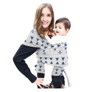 EGMAO ผ้าอุ้มเด็ก เป้ผ้าอุ้มเด็ก