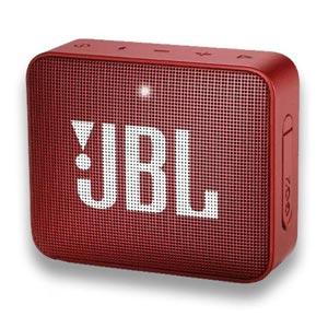 JBL ลำโพงบลูทูธ รุ่น GO 2