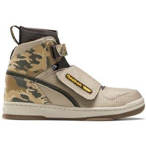 รองเท้า REEBOK Alien Stomper U.S.C.M.