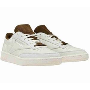รองเท้า REEBOK CLASSIC Club C 85 X Jazerai