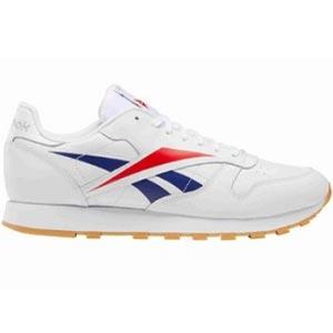 รองเท้า REEBOK CLASSIC Leather Vector