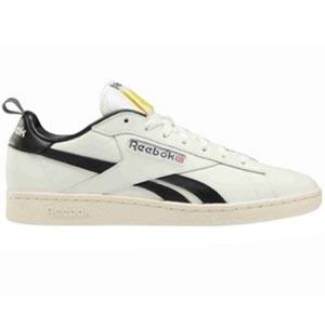 รองเท้า REEBOK CLASSIC NPC UK