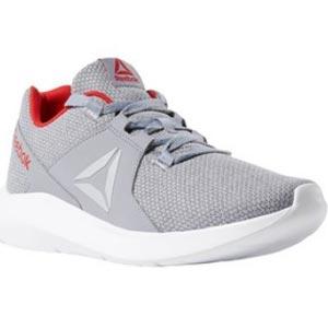 รองเท้า REEBOK Energylux
