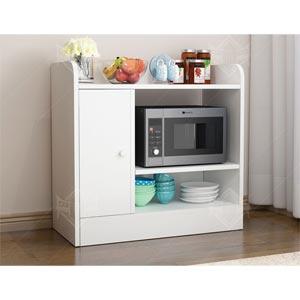 ตู้ครัวเคาน์เตอร์ ตู้เก็บของในครัว ตู้เก็บของ ดีไซด์ทันสมัย
