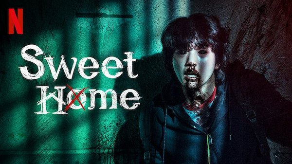 Sweet Home (song kang)