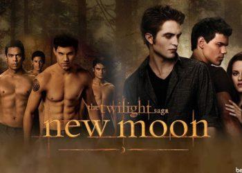รีวิว 'แวมไพร์ ทไวไลท์ 2 นิวมูน' –  พร้อมเรื่องย่อ (The Twilight Saga: New Moon)