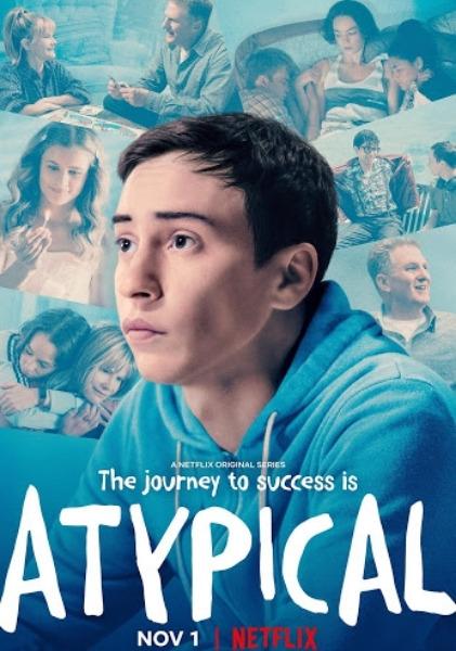 Atypical เอทิปปิคอล