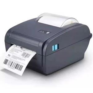 เครื่องพิมพ์ฉลาก BARIGAN รุ่น GG-IN10