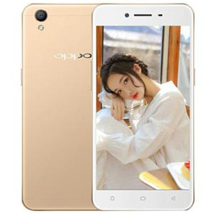OPPO A37 (2/16GB)