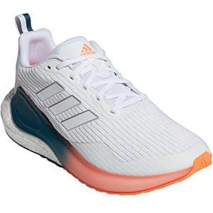 รองเท้าวิ่งผู้ชาย ADIDAS White ADIDAS Lavarun