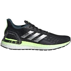 รองเท้าวิ่งผู้ชาย ADIDAS Ultraboost PB