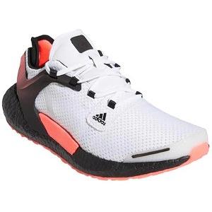 รองเท้าวิ่งผู้ชาย ADIDAS Alphatorsion Boost