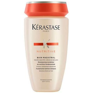 แชมพูผมหอม Kerastase Shampoo