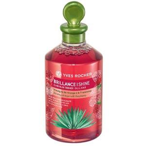 น้ำส้มผมหอมลื่น Yves Rocher BHC Shine Rinsing Vinegar
