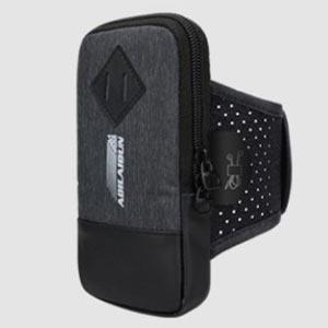 XT360 สายรัดแขนใส่มือถือ