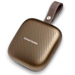 HARMAN ลำโพงบลูทูธ Harman Kardon NEO | Portable Wireless Speakers