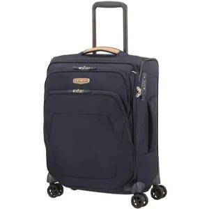 SAMSONITE กระเป๋าเดินทางล้อลาก รุ่น SPARK SNG ECO