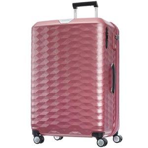 SAMSONITE กระเป๋าเดินทาง LUGGAGE POLYGON HARD 28 PI