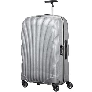 SAMSONITE กระเป๋าเดินทางล้อลาก รุ่น Cosmolite