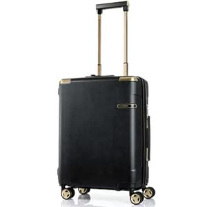 SAMSONITE กระเป๋าเดินทาง EVOA 110Y SPECIAL ED