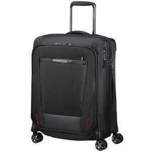 SAMSONITE กระเป๋าเดินทาง LUGGAGE PRODLX 5 EXP CABIN BK