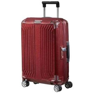 SAMSONITE กระเป๋าเดินทางล้อลาก รุ่น LITE-BOX HARDSIDE SPINNER