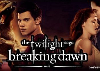 รีวิว 'แวมไพร์ ทไวไลท์ 4 เบรกกิ้งดอน ภาค 1' - พร้อมเรื่องย่อ (The Twilight Saga: Breaking Dawn – Part 1)