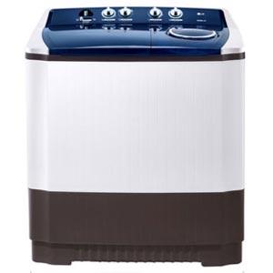 เครื่องซักผ้า 2 ถัง LG รุ่น TT16WAPG