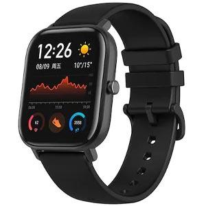 Amazfit GTS Smartwatch นาฬิกาอัจฉริยะ