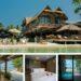 เกาะมุกด์ เดอ ธารา บีช รีสอร์ต (Koh Mook De Tara Beach Resort)