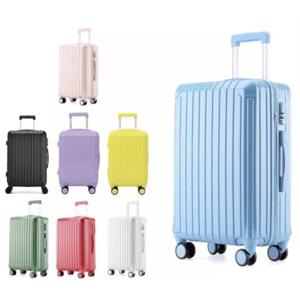 กระเป๋าเดินทาง Insta Series