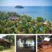ลิบง บีช รีสอร์ท (Libong Beach Resort)