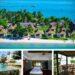 เกาะมุก ปาวาปี บีช รีสอร์ต (Koh Mook Pawapi Beach Resort)