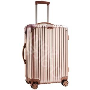กระเป๋าเดินทาง SiamChoice