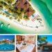 เกาะมุก สิวาลัยบีช รีสอร์ต (Koh Mook Sivalai Beach Resort)