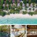 เดอะ เซเวนซี รีสอร์ต (The Sevenseas Resort)