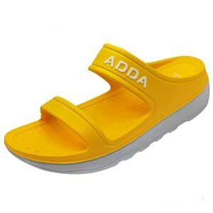 Adda 2Density รองเท้าแตะ รองเท้าลำลอง