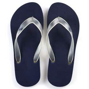 Mc Jeans รองเท้าแตะ M09Z005