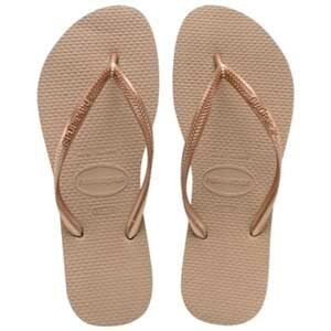 HAVAIANAS รองเท้าแตะผู้หญิง