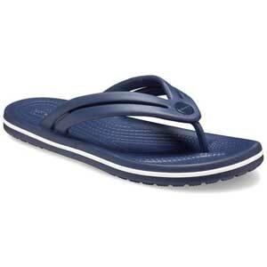 CROCS Crocband Flip รองเท้าแตะผู้หญิง