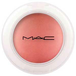 MAC บลัชออน Glow Play Blush