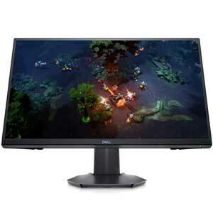 จอคอมพิวเตอร์ Dell ความละเอียด FHD รุ่น S2421HGF